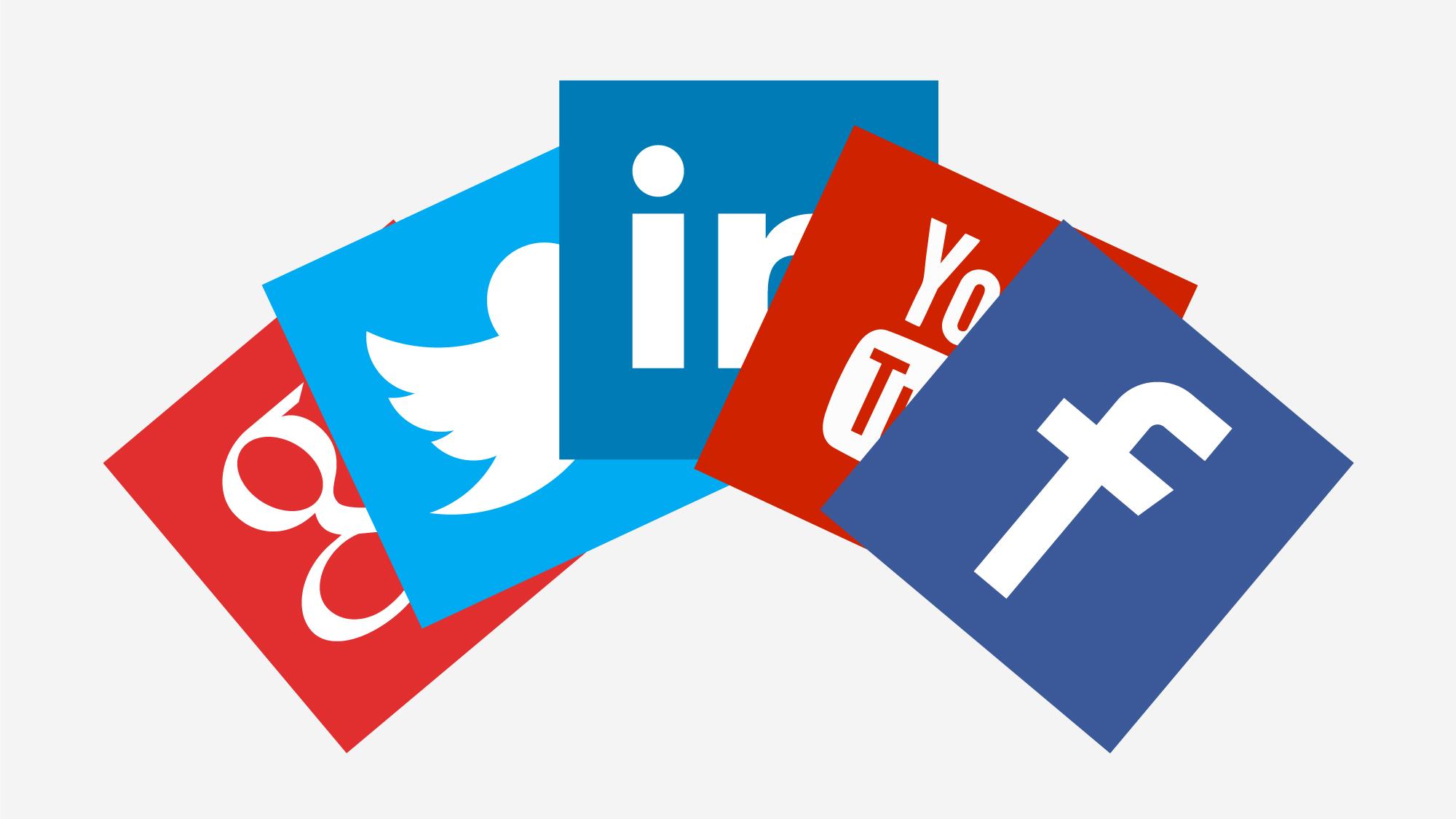 De inzet van social media als schoolorganisatie